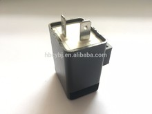 Best Selling Quality taiwan motorcycle parts flasher relay 400W