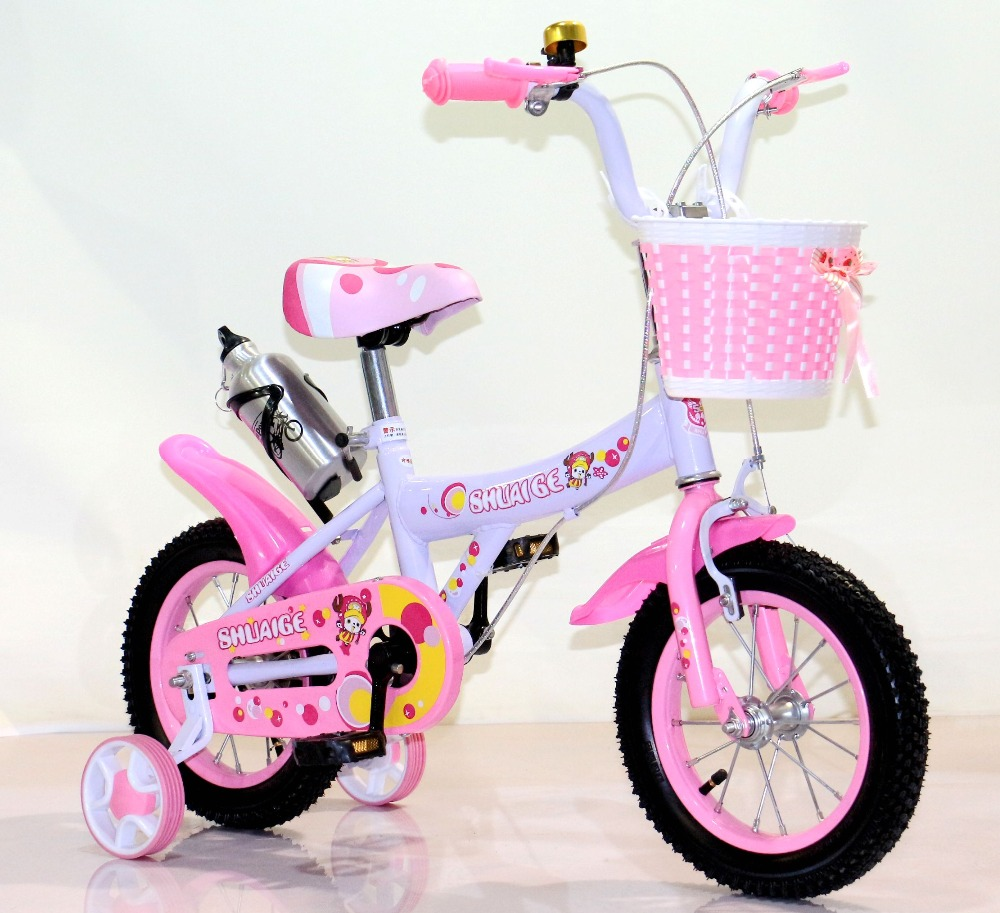 kids bike /12inch 20 inch children bicycle/kids full range used bike