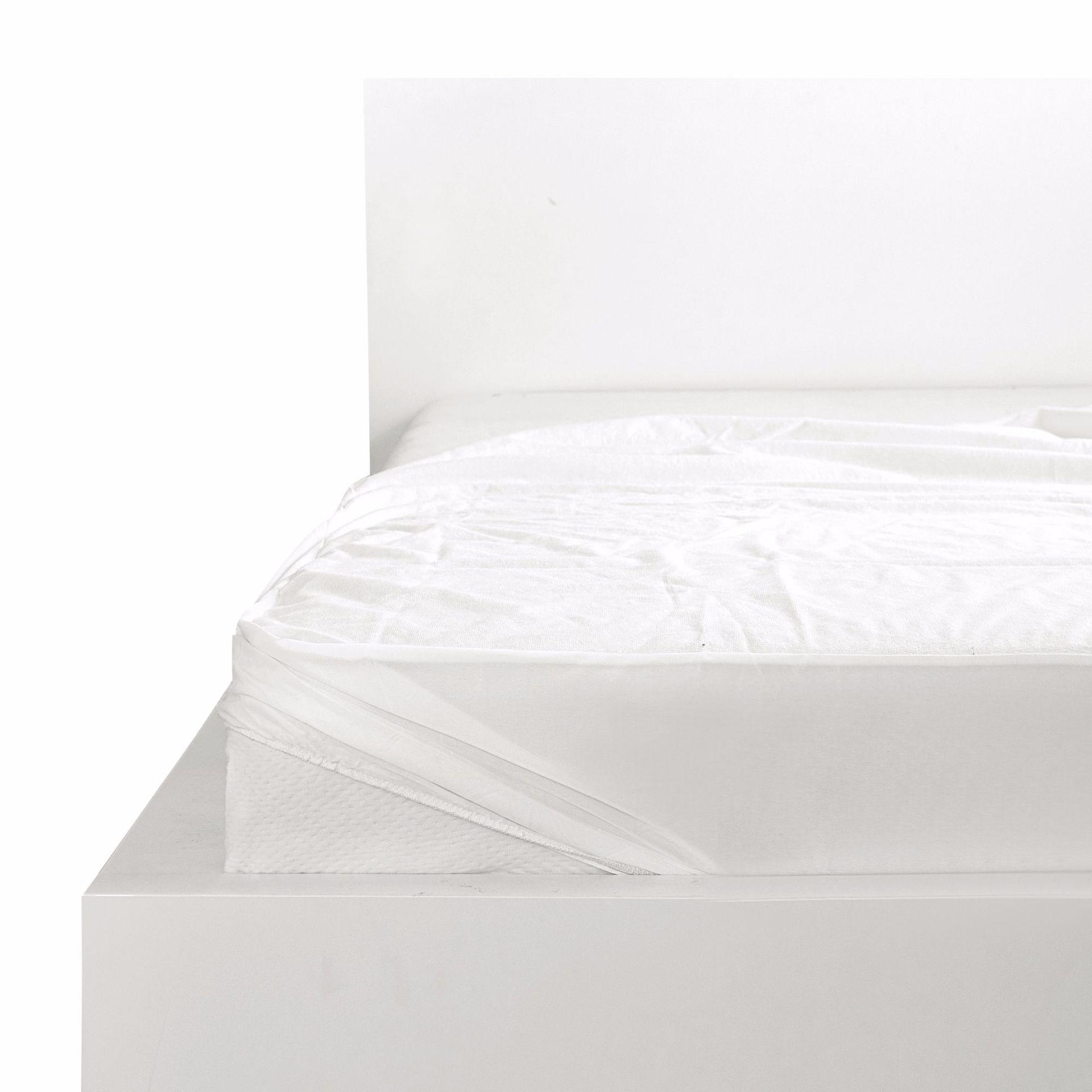 waterproof mattress protector for kids, waterproof mattress protector hypoallergenic, waterproof mattress protector heavy duty - Jozy Mattress | Jozy.net