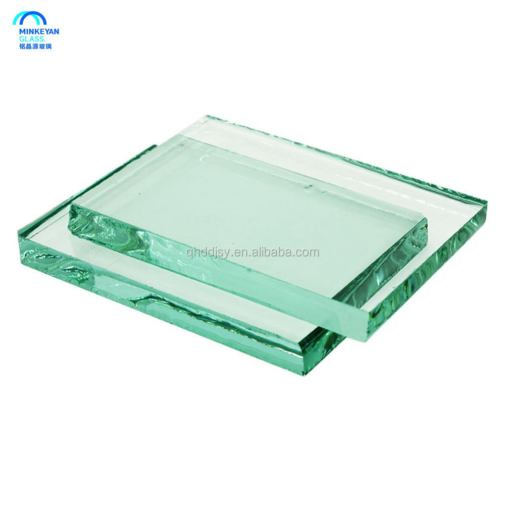 6mm mirror glass price made in China