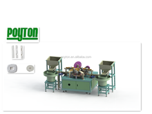automatic test card assembly machine production line