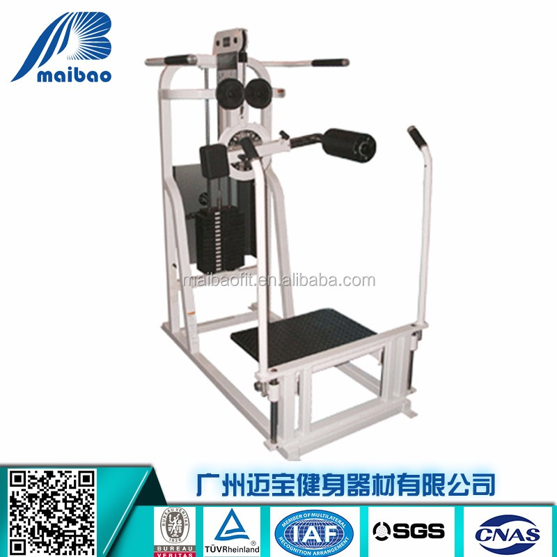 Good quality life fitness gym equipment