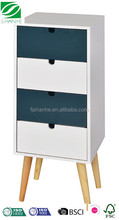 SH2015 modern chest of drawers for bedroom