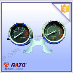 In stock and china manufacturer Motorcycle meter assy for sale