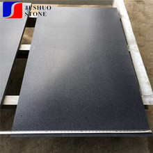 China Lava Stone,Hainan Black Lavastone Travertine,Haikou Basalt
