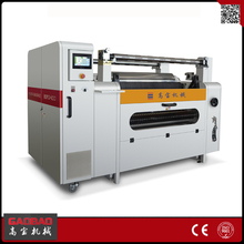 Gaobao Alibaba Top Selling Roll Paper Small Specifications Slitting Rewinding Machinery