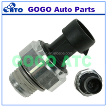 OIL PRESSURE SWITCH for GMC HUMMER OEM 12573107, 12614969, 12616646, 1S10876,