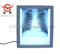 CE approved Industrial x ray film viewers