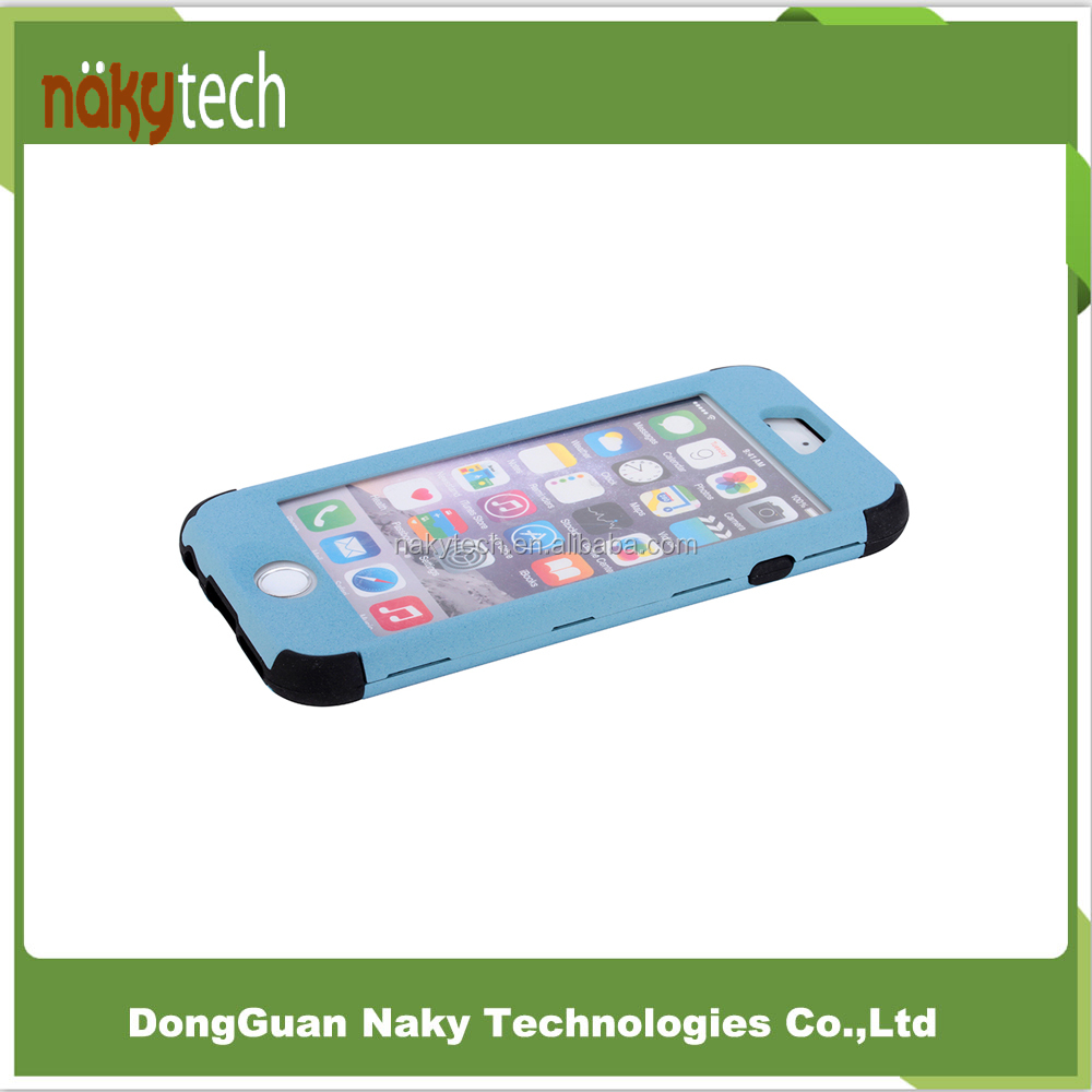 High quality custom design mobile cell phone case cover manufacturer,custom phone cover,custom silicone cases