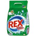 REX powder