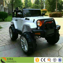 most popular ride on cars for kids 2 seat with remote / electric toy baby vehicle / children electric car with best price