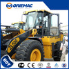 XCMG wheel loader zl50 price with CE & ISO certificates