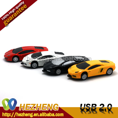 2GB Metal Car USB Flash Disk Download With CE/Rohs Certification Customized Wholesale Alibaba Free Samples