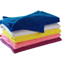 1st class quality fabric promotional OEM the car wash towel