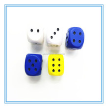 Best Quality 19mm Precision Casino Game Dice