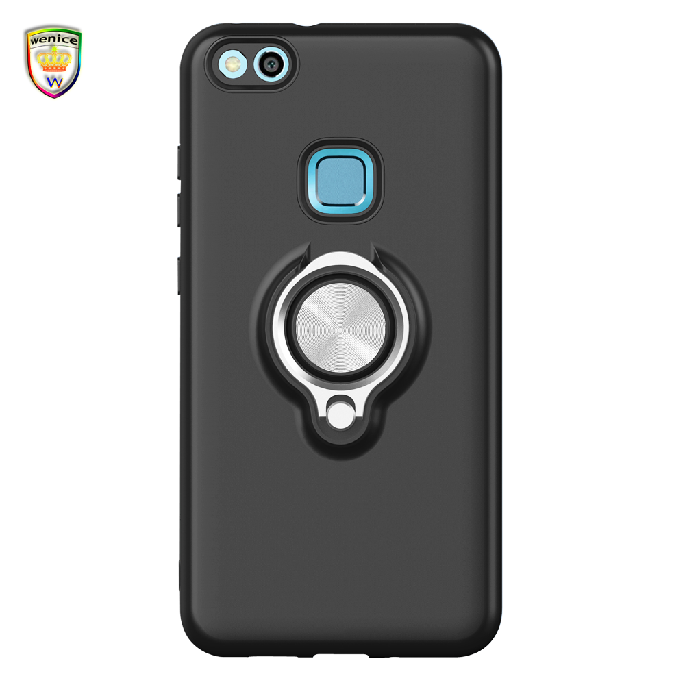 Chinese manufacturer smart phone case