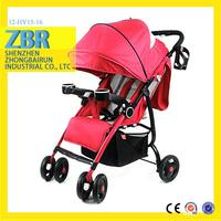 small wicker baby pram basket for baby shower gifts thule stroller baby carrier cover for
