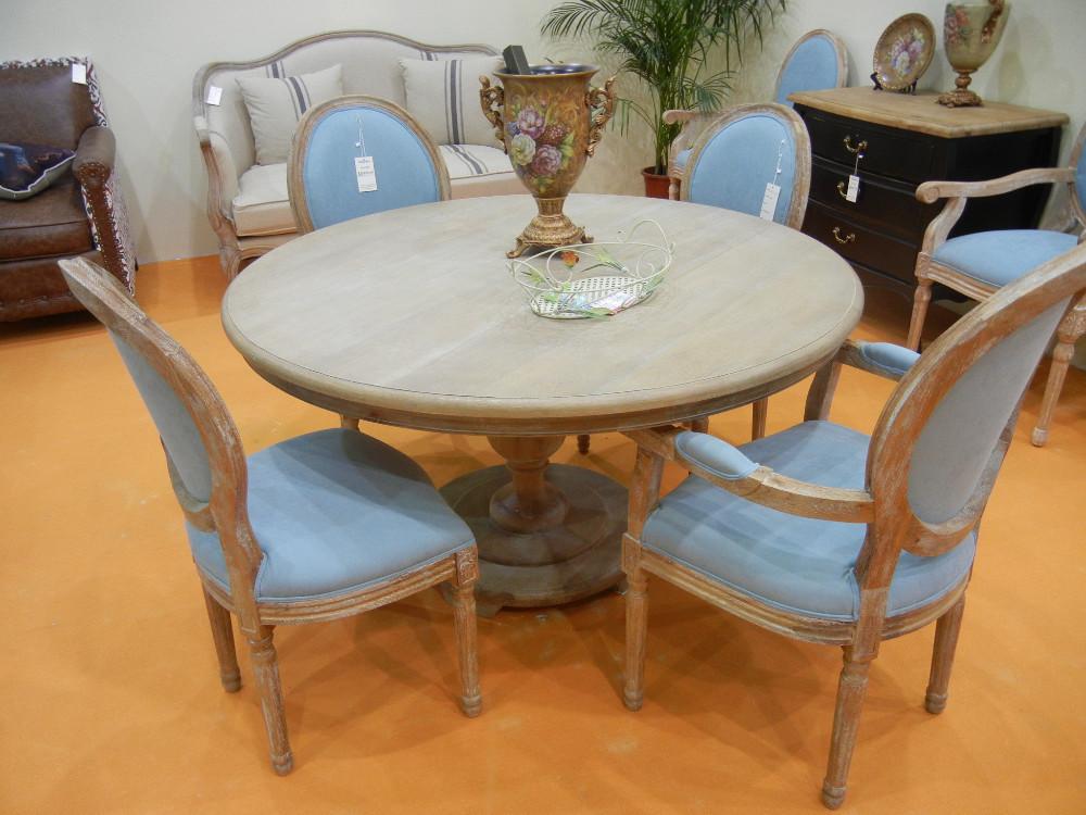 Koop laag geprijsde dutch set partijen groothandel dutch galerij afbeelding setop mensen - Houten tafel en stoel ...