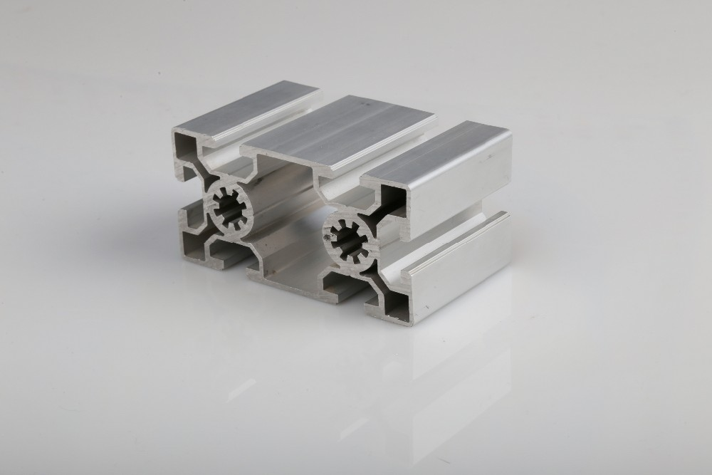 T slot aluminum extrusion rail buy