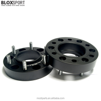 Auto Chassis parts wheel parts wheel spacer for Toyota Tacoma