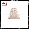 Professional pvc tote waterproof bag for wholesales