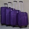New Stock 4PCS Set Travel Luggage