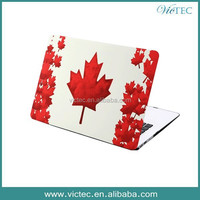 Fashion hard pc cover for Macbook Pro Case