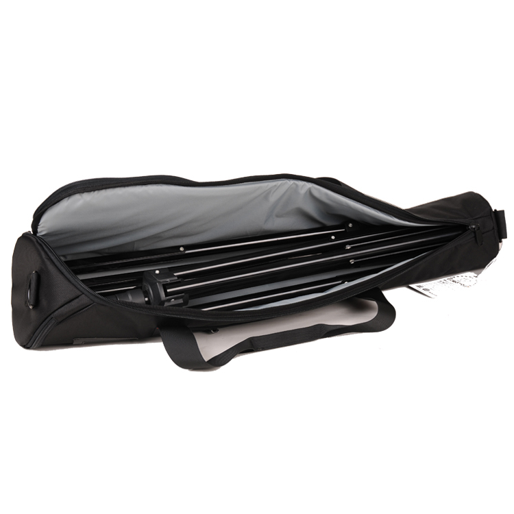 IBC hotsale carrying camera tripod bag