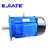 Y series three phase induction motor electric 45 kw motor55hp