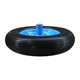 4.00-8 tire pu foam wheels for beach cart