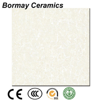 wholesale building material marble granite vitrified 60x60 Pilates polished tiles