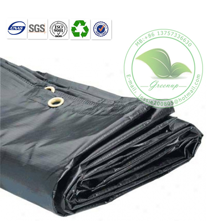High Quality Heavy Duty Blue Pvc Truck, container Cover, Pvc Truck Tarps