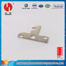 China supplier wholesale customized metal automotive parts