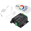 DC12V 24V RGB LED RF Music