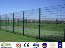 Electric poultry net fence garden fence net mesh fencing for sale