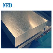 Hot Dipped Galvanized Steel in Coils/New Ut core galvanized silicon steel sheet coil iron core