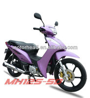 MH125-5D\110cc cub motorcycle\zongshen 110cc engine motorcycle
