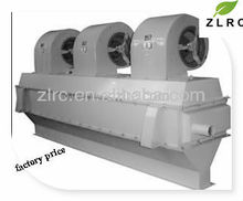 Easy Installation air curtain