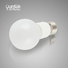 Mejor marca popular ampolleta led <span class=keywords><strong>gu10</strong></span>