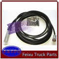 SCANIA Truck ABS Wheel Speed Sensor WABCO.:4410329030