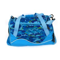 Travel bag tote or shoulder travelling bags