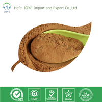 100% Natural powder Cassia Seed Extract