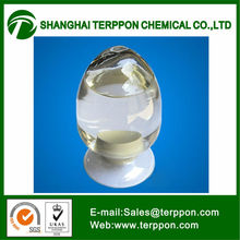 (R)-(+)-N-Benzyl-1-phenylethylamine,CAS:38235-77-7,Best price from China
