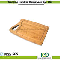 Wholesale From China wooden serving board
