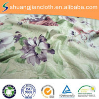 wholesale beautiful velboa,polyester paper printed ef velboa fabric