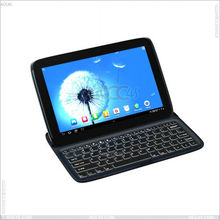 2014 origional new design high-end delica te cheap high quality durable new high quality keyboard for google nexus 10