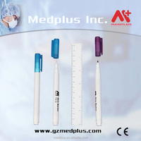 Manufacturer Of Medical Skin Marker Pen Sterile