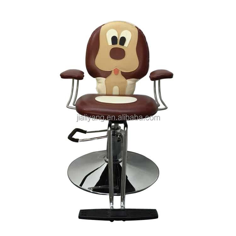 2016 new design kids barber chair hair salon equipment for Salon equipment for sale cheap