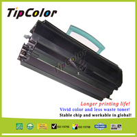 Compatible Toner Cartridge E120T For 12017SR Use In printer E250 E350 E352