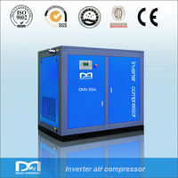 DM-30AV Direct Drive Variable Screw Air Compressor